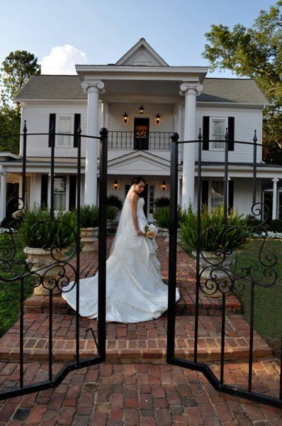 79aa955df6d0410f0a79414ae49230fc Wedding Ceremonies Venues