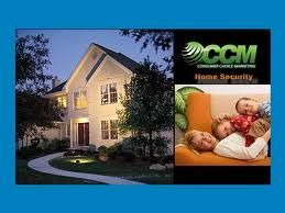 Consumer Choice Marketing provides comfort, not only for your home, but also for your family and your wallet. Come,  see what we are all about. For more info on the CCM opportunity:  1. Listen to this recorded message: (518) 530-1160  2. Visit: promoterswanted.com  3. Then, Call me (Mike Evans) at (720) 670-6982  Remember, If you are looking to increase your cash flow, CCM is the way to go!