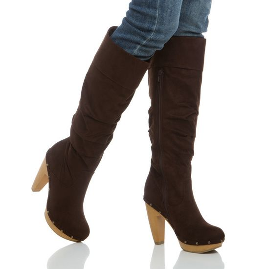 i want them i want them i waaaant theeeeem!