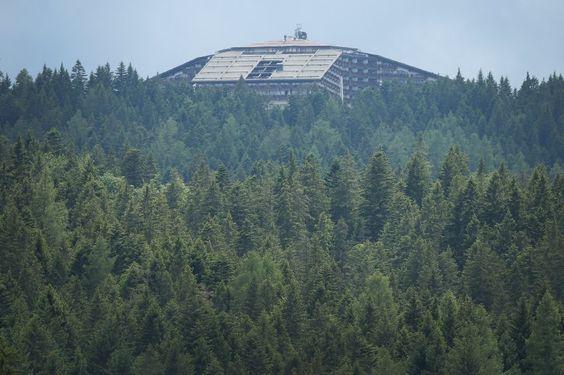 Geheimtreffen: Was an der Bilderberg-Konferenz wirklich bedenklich ist - SPIEGEL ONLINE - Wirtschaft