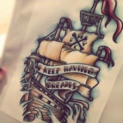 frank turner tattoo - Google Search