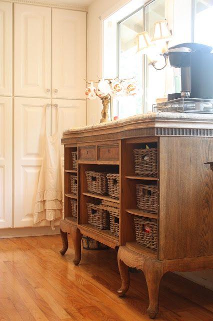 Savannah Furniture And The Doors On Pinterest