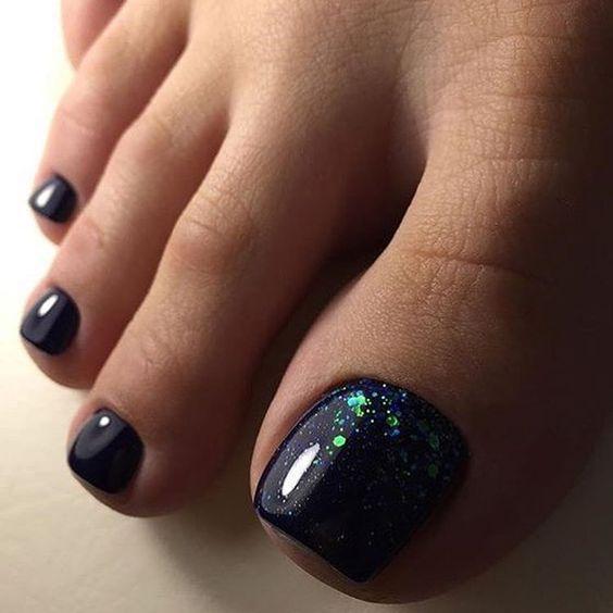 Какой вариант выберете вы? 1,2,3 или 4? Девочки, не забывайте ставить лайки Подписывайтесь @manicure_nail_dreams @manicure_luxury_nail…