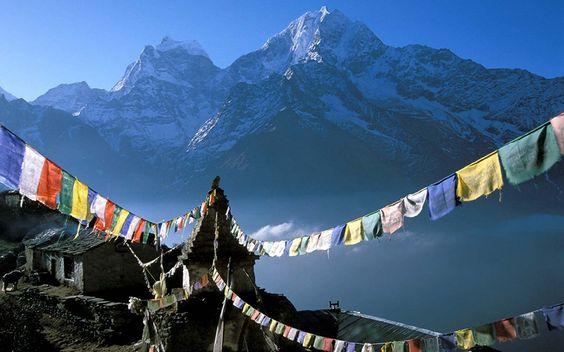 India's Himalayan Ski Village