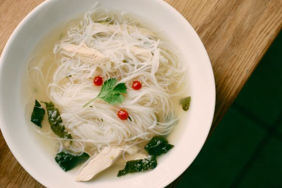 explore turkey pho let s eat and more pho turkey