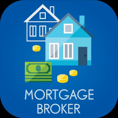 The Cheapest Way To Earn Your Free Ticket To Mortgage Broker Jobs