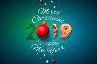 صور الكريسماس 2022 اجمل تهنئة عيد الميلاد المجيد Merry Christmas Merry Christmas Wallpaper Happy Merry Christmas Christmas Wallpaper Hd