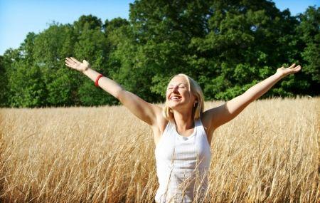 Hoy en Entrenamiento ePpAd, te damos una lista de alimentos para fortalecer el sistema inmune. La recomendación es que los incluyas en tu dieta en estas epócas como la primavera que necesitamos un plus de fuerza en nuestro sistema inmune, así como en épocas de mucho estrés, y en épocas de desgaste emocional.