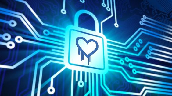 Here's some really bad Heartbleed bug advice about changing your passwords | Why you don't need to change all of your passwords when dealing with the Heartbleed fiasco. Buying advice from the leading technology site