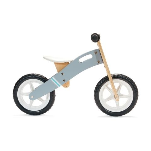 28cm Wooden Balance Bike In 2020 Outdoor Toys For Kids Balance
