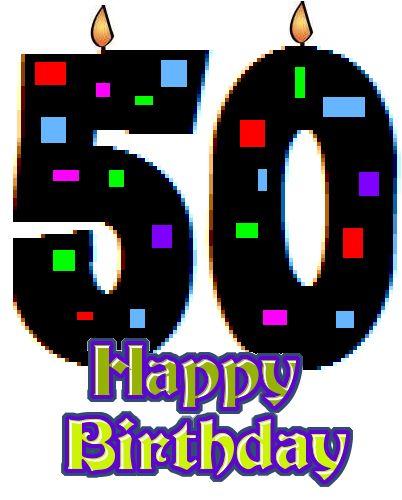 Birthdays, Happy And Happy Birthday On Pinterest