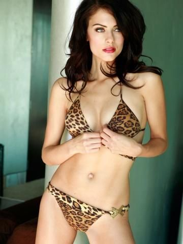 Lynn collins hot photos profile biography g for Lynn collins hot pic