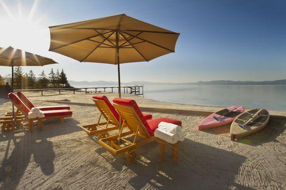beach umbrella 1.