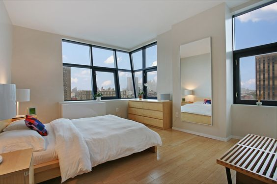 105 Norfolk Street, Apt. 11B   Lower East Side, Manhattan