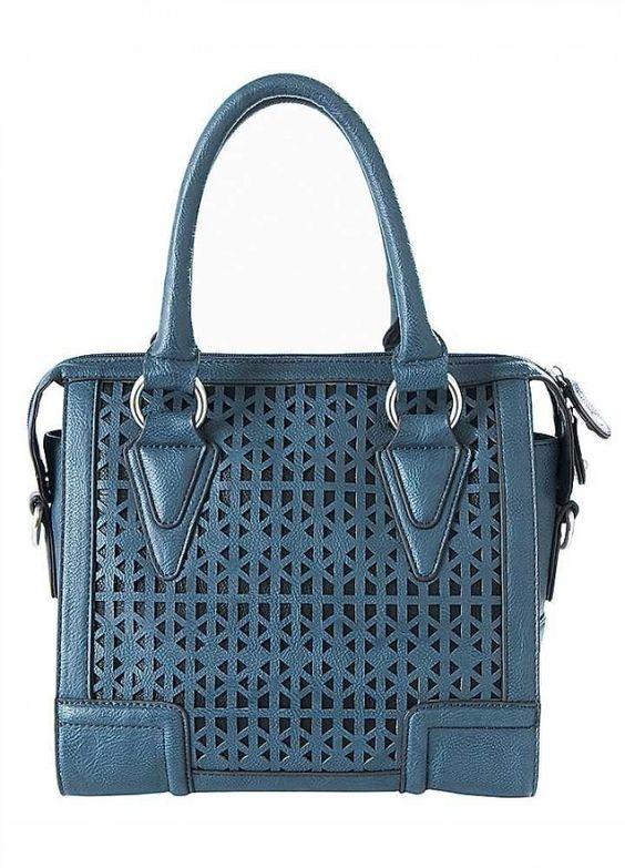 Laser Cut Handbags | Melbourne Laser Cutter | http://melbournelasercutter.com.au/laser-cut-handbags/