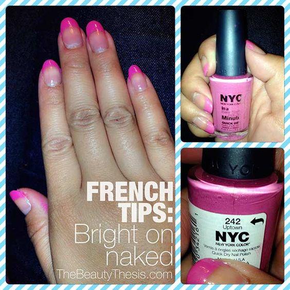 nailsbrighttips