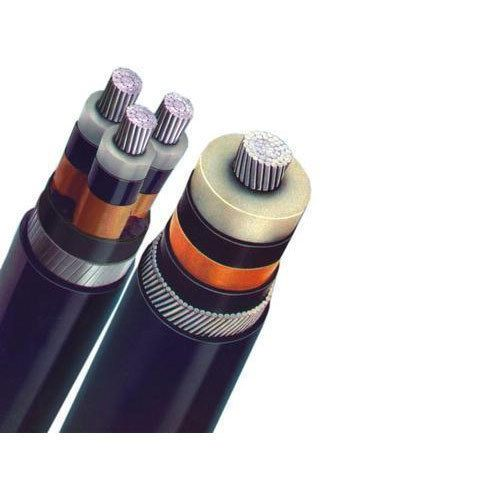 Havell S Ht Cable Armor Aluminium Sheathing