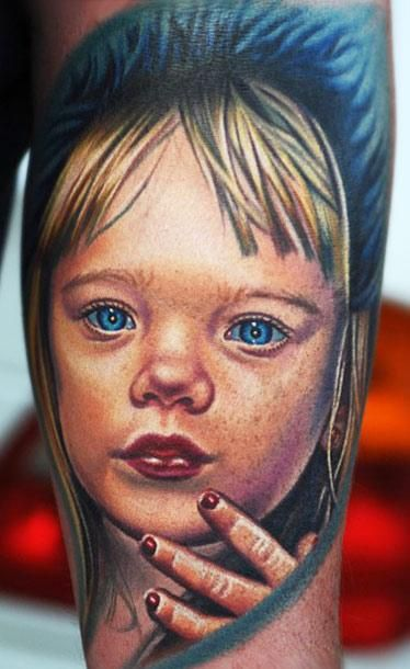 Realism Tattoo by Nikko Hurtado - http://worldtattoosgallery.com/realism-tattoo-by-nikko-hurtado-8/