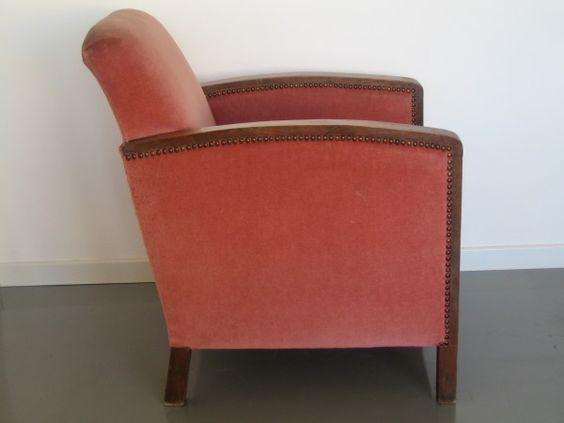 objets vendus baos concept store vintage et contemporain