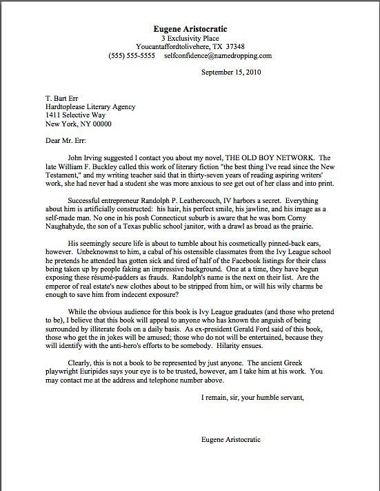 Letter To Immigration Judge from i.pinimg.com