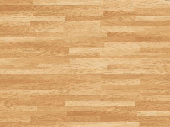Wood Texture Google And Bathroom On Pinterest