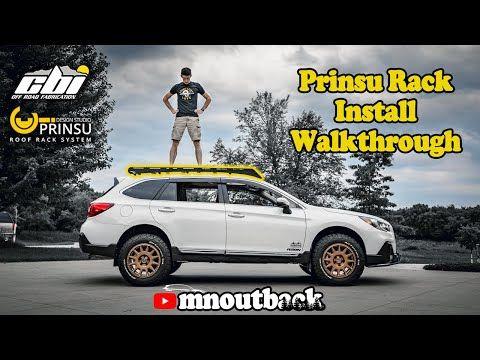 Pin By Koon Leng Chua On Wheels In 2020 Subaru Outback Subaru Touring