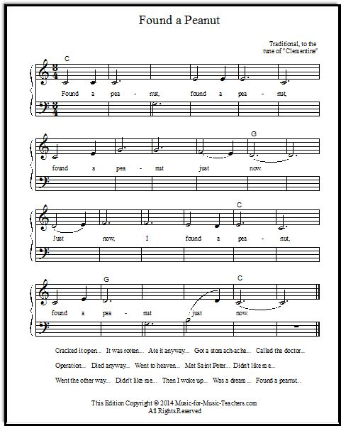 Violin : violin chords for sinhala songs Violin Chords For and Violin Chords For Sinhalau201a Violin ...