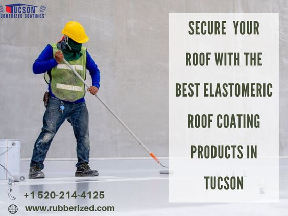 Product 7000 Ultimate Acrylic Topcoat Elastomeric Roof Coating Roof Coating Foam Roofing