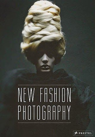 NonSoloModa by Paulinha Tomaselli: #Dica Fashion Photography