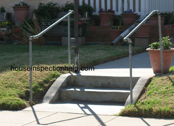 Best Galvanized Pipe Handrail Three Lengths Of Threaded Pipe 400 x 300