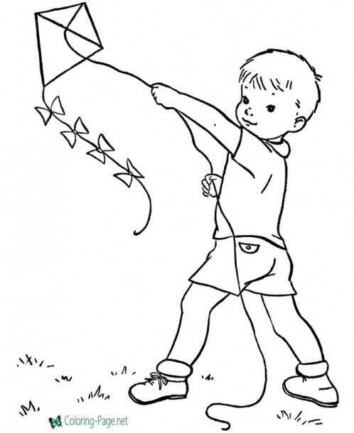 Coloring Spring Pictures Coloring Coloringpages Spring Coloring Pages Coloring Pages Coloring Pages For Kids