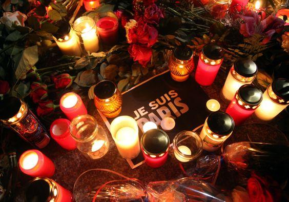 """""""Tödlicher Auftrag"""": LKA-Kronzeuge warnte früh vor Pariser Anschlägen - http://www.statusquo-news.de/toedlicher-auftrag-lka-kronzeuge-warnte-frueh-vor-pariser-anschlaegen/"""