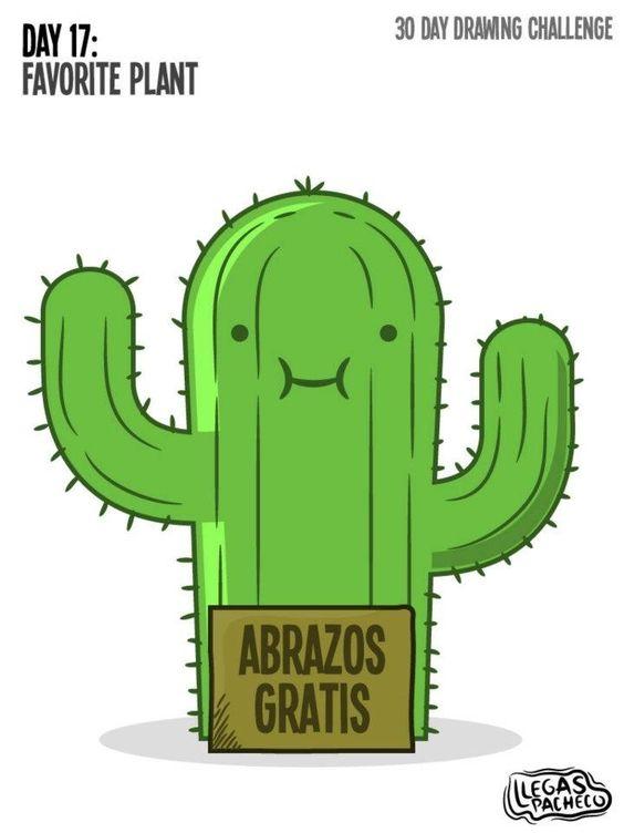 #abrazos #gratis