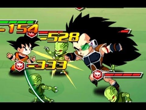Dragon Ball Game Online Android Gameplay Hd Game Online Android Online Games Dragon Ball