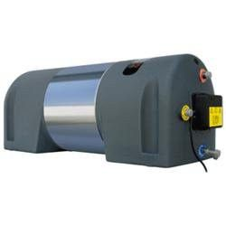 Quick Sigmar Compact Inox Water Heater 15.8Gal - 1200W - 110V