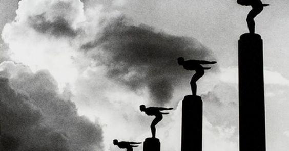 Museu Oscar Niemeyer prorroga duas mostras que estão em cartaz