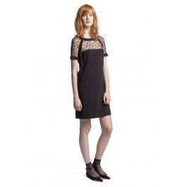 RARE Dress @ Claudie Pierlot