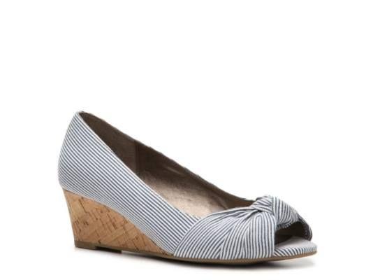 #fashion #shoes #calzado #look Que no te falten unos zapatos así para este verano  www.entrebellas.com