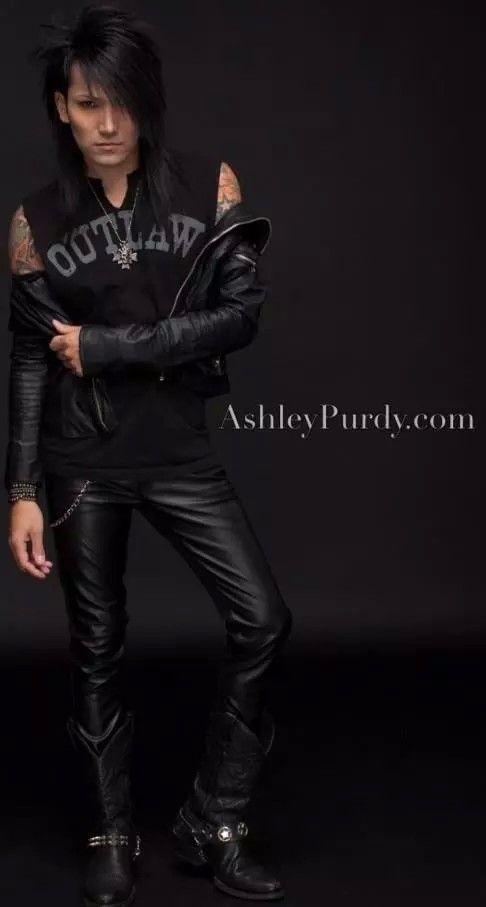 AshleyPurdyInc