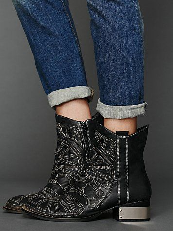 Cavalier Boot http://www.freepeople.com/shoes-iron-clad/cavalier-boot/