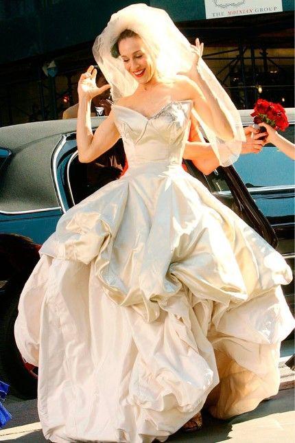 vestido de novia guns n roses