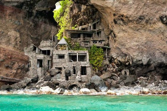 Los 10 lugares abandonados más