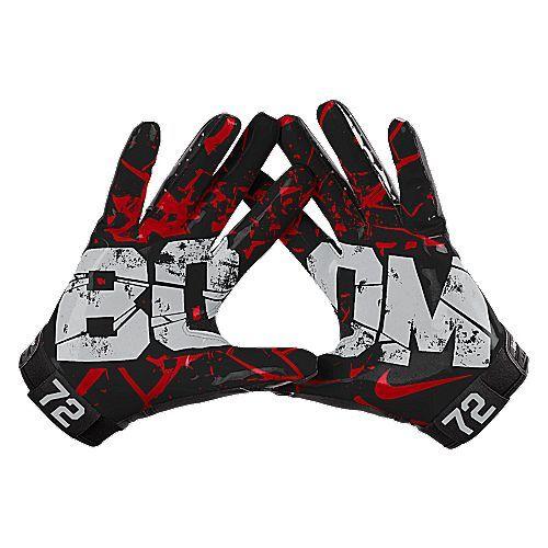 Cheap boys football gloves Buy Online  OFF75% Discounted a2601b527a9d