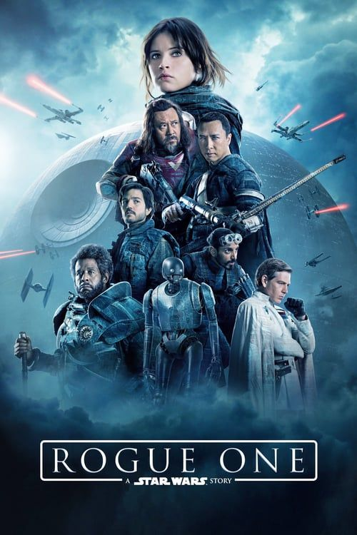 stream rogue one a star wars story online free