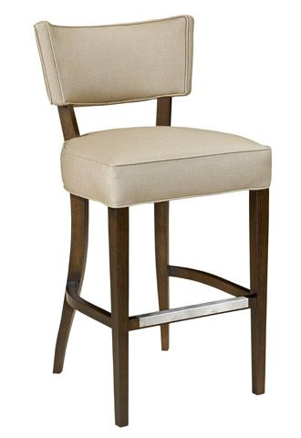 Style Upholstering, Inc - Barstool - 15-BS