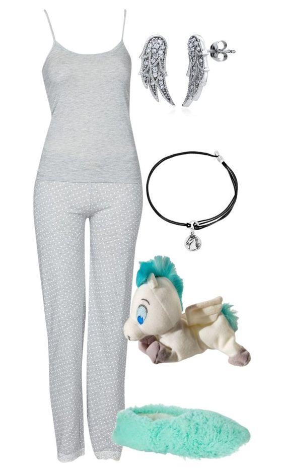 """Sans titre #3526"" by kina-ashley ❤ liked on Polyvore featuring Rut&Circle, Disney, Capelli New York, Alex and Ani and BERRICLE"
