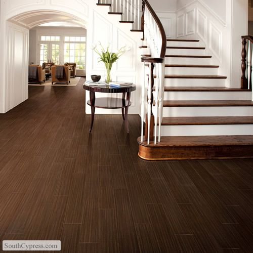 Maple lake porcelain type americanolean behr sherwin williams maple lake porcelain type americanolean behr sherwin williams valspar paint olympic click the gray visit button to see the matching paint ppazfo