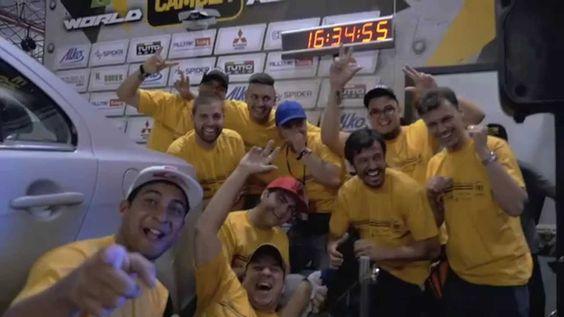 www.softcarelar.com.br - LInha completa de Adesivos Alko -  Recorde Mundial de Envelopamento Automotivo