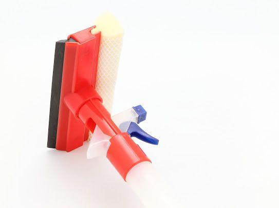 مساحة بالبخاخه جراند تمه تمه قروب عروض ادوات تنظيف مساحات منظفات Home Decor Decor Lamp