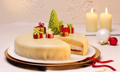 rezept-Zimt-Sahnecreme-Torte